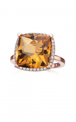 Lisa Nik Fashion ring CITCS17RD product image
