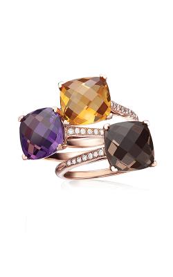 Lisa Nik Fashion Ring CTCS10R-AMCS10R- SQSC10R product image