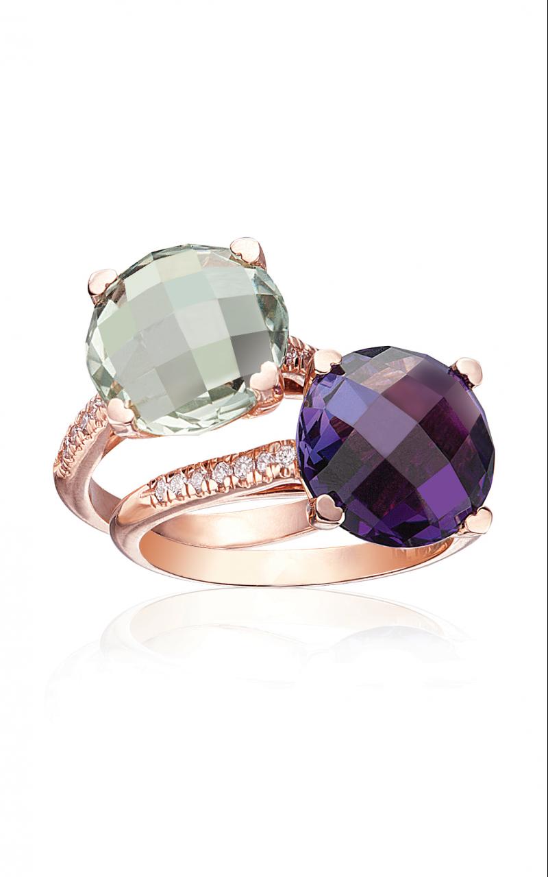 Lisa Nik Fashion ring GARD11RGR-AMRD11RGR product image