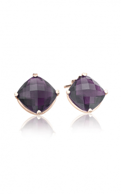 Lisa Nik Earring AMCSSTR product image