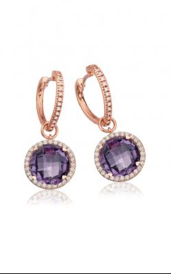 Lisa Nik Earring AMHTRDR product image