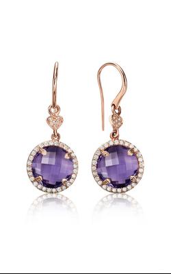 Lisa Nik Earring AMRDE1118RD product image