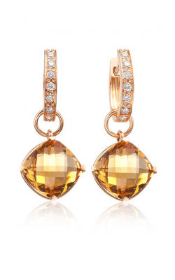 Lisa Nik Earring HPCTDR1 product image
