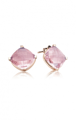 Lisa Nik Earring RQCSSTR product image
