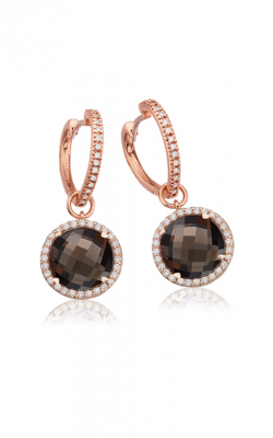Lisa Nik Earring SQHTRDR product image