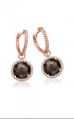 Lisa Nik Earring SQHTRDR product image