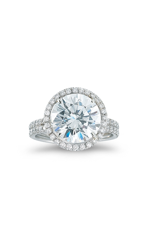 Merry Richards Engagement ring 01 product image