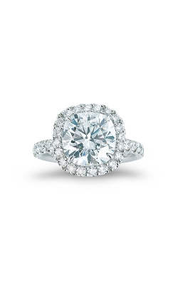 Merry Richards Engagement Ring 02 product image