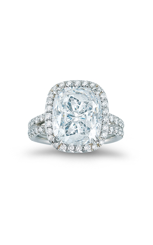 Merry Richards Engagement ring 03 product image
