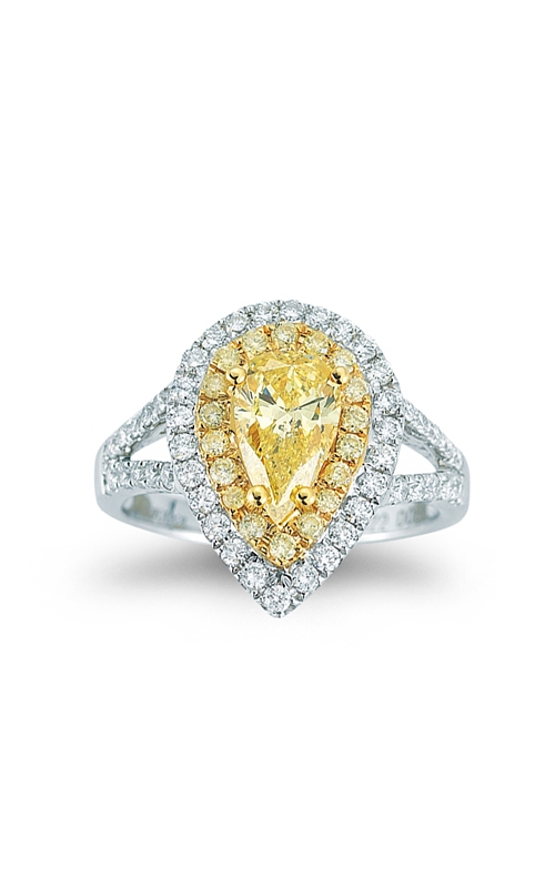 Merry Richards Engagement ring 04 product image