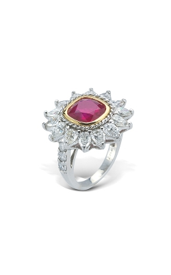 Merry Richards Fashion Ring 14 product image