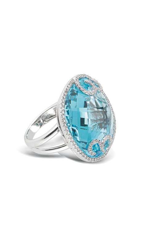 Merry Richards Fashion ring 21 product image