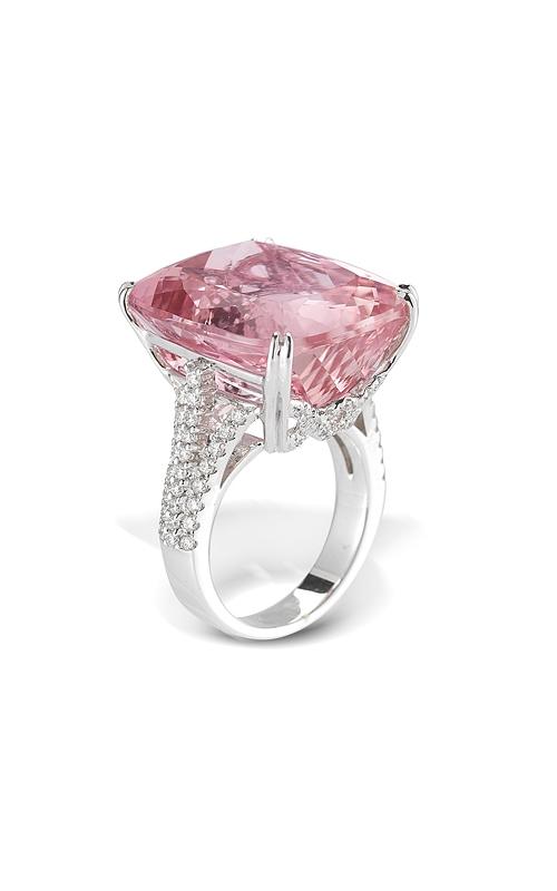 Merry Richards Fashion ring 25 product image