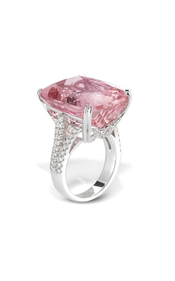 Merry Richards Fashion ring 25 product image
