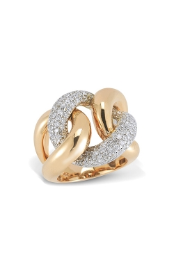 Merry Richards Fashion ring 30 product image
