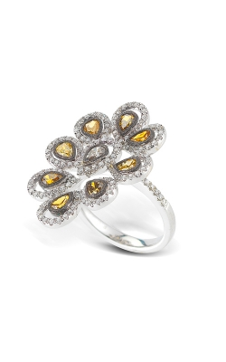 Merry Richards Fashion ring 32 product image