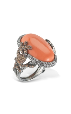 Merry Richards Fashion Ring 33 product image