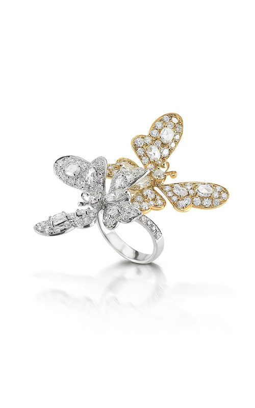 Merry Richards Fashion ring 39 product image