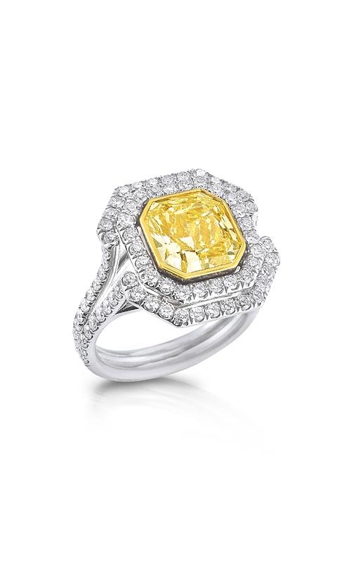 Merry Richards Fashion ring 43 product image