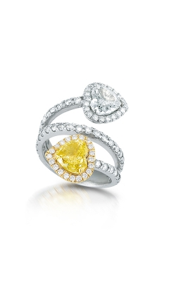 Diamond Jewelry's image