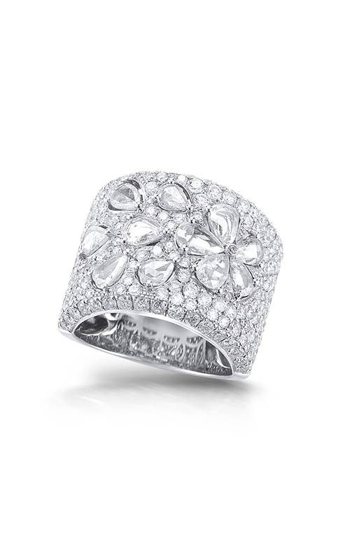 Merry Richards Fashion ring 51 product image