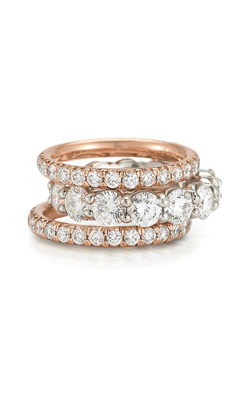 Merry Richards Fashion ring 52 product image