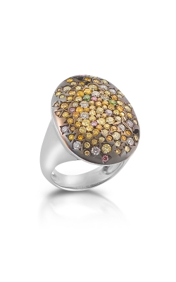 Merry Richards Fashion ring 54 product image