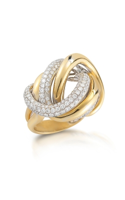 Merry Richards Fashion ring 55 product image