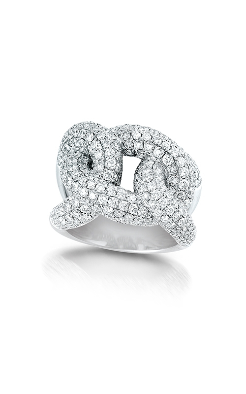 Merry Richards Fashion ring 56 product image