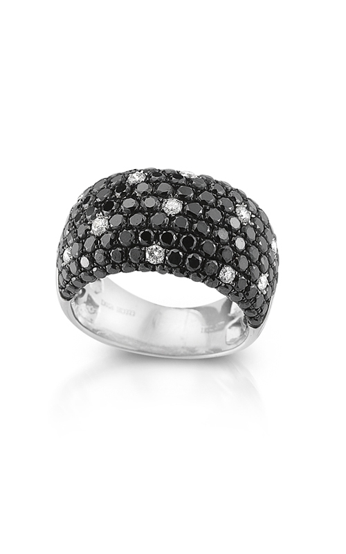 Merry Richards Fashion ring 60 product image