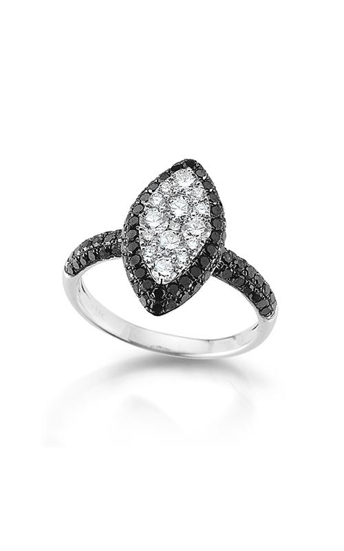 Merry Richards Fashion ring 61 product image