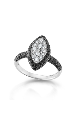 Merry Richards Fashion ring 61 product image
