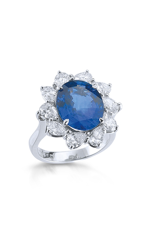 Merry Richards Fashion ring 63 product image