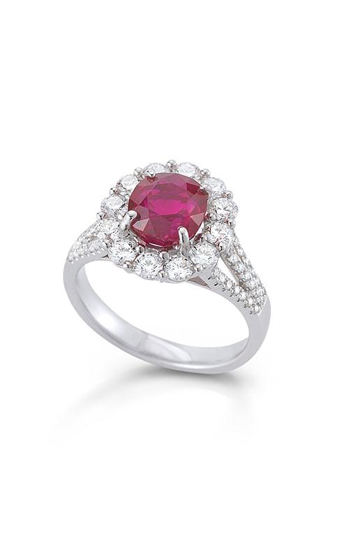 Merry Richards Fashion ring 67 product image