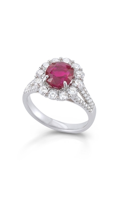 Merry Richards Fashion Ring 67 product image