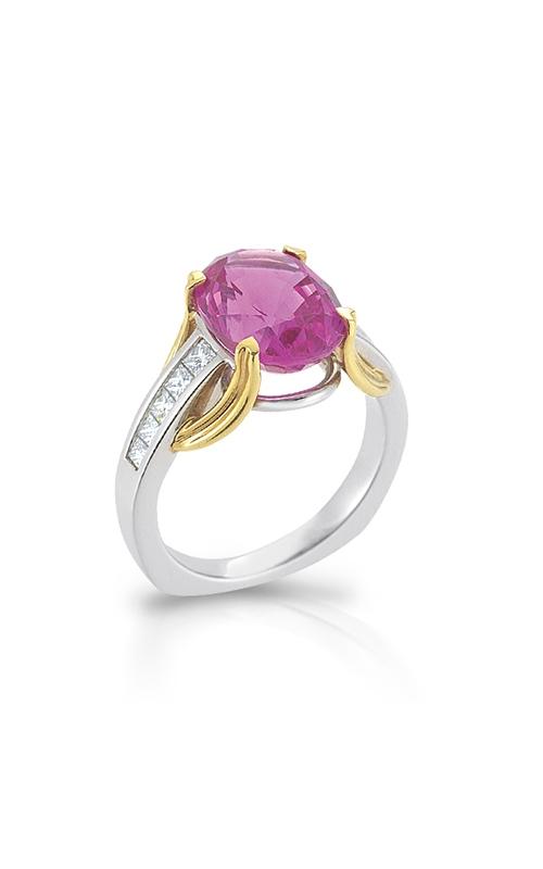 Merry Richards Fashion ring 68 product image