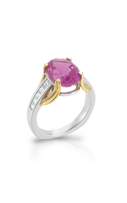 Merry Richards Fashion Ring 68 product image