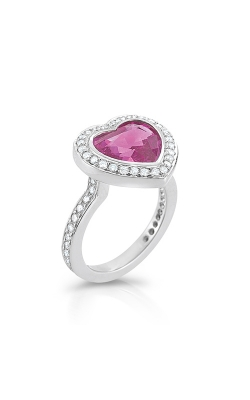 Merry Richards Fashion ring 69 product image