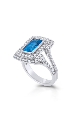 Merry Richards Fashion Ring 70 product image