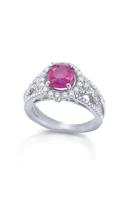 Merry Richards Fashion Ring 73 product image