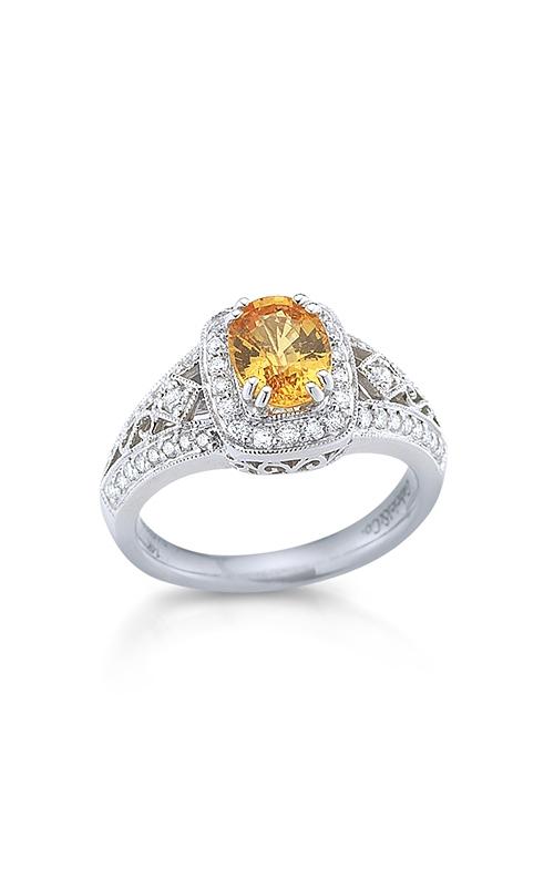 Merry Richards Fashion ring 74 product image