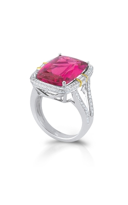 Merry Richards Fashion Ring 76 product image