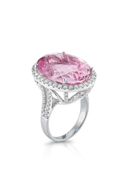 Merry Richards Fashion ring 77 product image