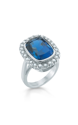 Merry Richards Fashion ring 78 product image