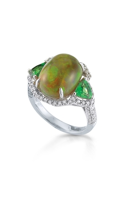 Merry Richards Fashion ring 79 product image