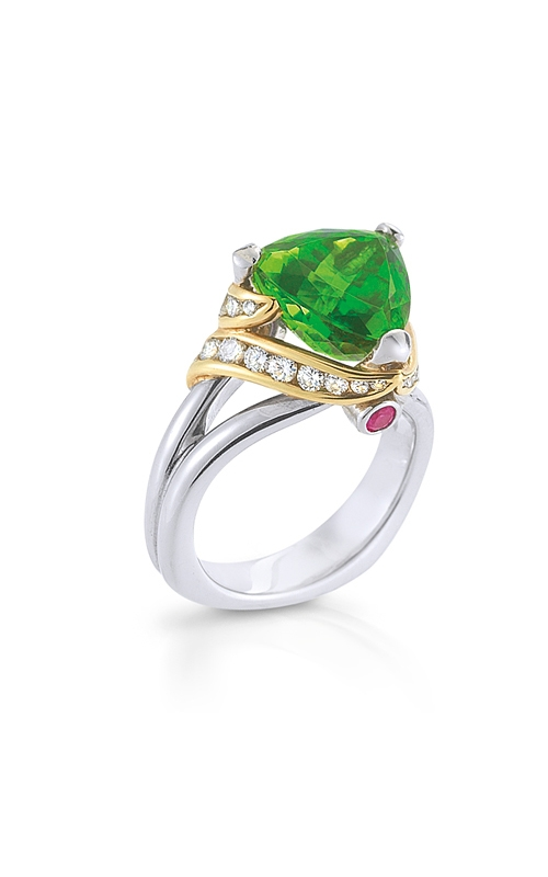 Merry Richards Fashion ring 82 product image