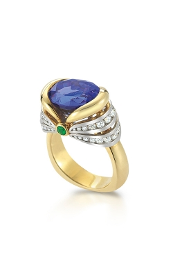 Merry Richards Fashion Ring 83 product image