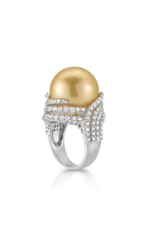 Merry Richards Fashion ring 85 product image