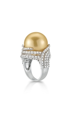 Merry Richards Fashion Ring 85 product image