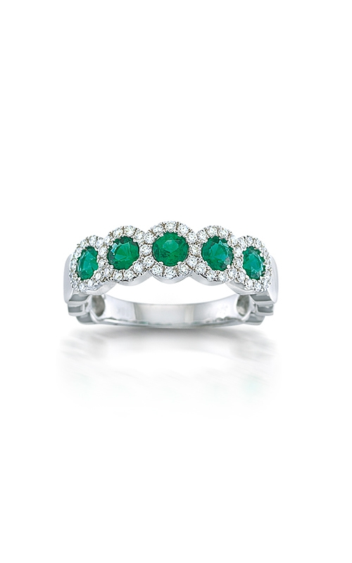 Merry Richards Fashion ring 93 product image